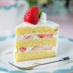 ケーキのスポンジの作り方のコツ!炊飯器で簡単!膨らまない4つの理由