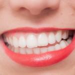 歯の詰め物の種類!取れた場合の応急処置や違和感がある時は?