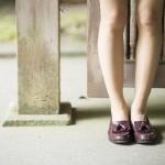 ししゃも足になる5つの原因と改善方法!ししゃも足に合うブーツは?