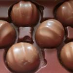 カカオ豆からチョコレートを作る方法!カカオマスからの作り方は?