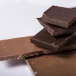 チョコの食べ過ぎでアレルギーに!?適量やリセット方法は?
