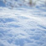 雪は食べれる?食べるのは汚い?害や副作用ってあるの?