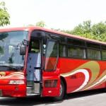 夜行バスの乗り方!快適に過ごすための服装や持ち物、注意点!