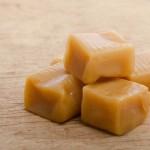 練乳やコンデンスミルクを使った生キャラメルの作り方!レンジで更に簡単