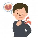 喉が鳴る原因!吐き気や違和感がある場合は病気の可能性も?