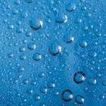 雨の日に頭痛や吐き気がする原因!その対策や予防方法