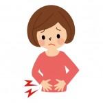 肋骨を押したり触ると痛い原因は?咳で痛い時は骨折の可能性も?