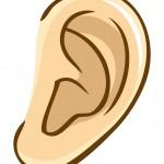 耳たぶがかゆい原因!外側がかゆい時や切れたり湿疹がある場合は?
