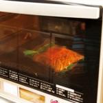 電子レンジでカラッとサクサクした揚げ物の温め方!作ることもできる?