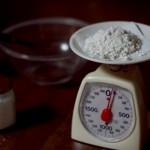 小麦粉の保存方法!冷蔵保存のポイントや賞味期限は?