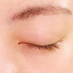 眉毛を染める時間とおすすめのカラーリング剤は?