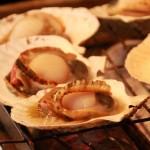 ホタテのヒモの栄養や下ごしらえ方法!おすすめの食べ方