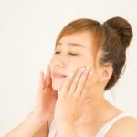 頬骨の痛み!ヒリヒリしたり触ると痛い原因は病気??