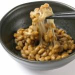 納豆を食べ過ぎると体臭や太る原因になる?女性や子供は?