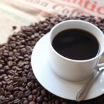 コーヒーは腐る?賞味期限や開封前、開封後の保存方法!
