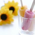 アイスを食べると腹痛や下痢になる原因と2つの対処法