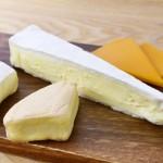 チーズアレルギーに注意!?その原因や症状、対処法は?