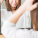 鏡の曇り止め掃除方法と3つの裏ワザ!普段できる対策は?