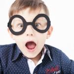 鼻にメガネ跡ができる原因とつかない方法!消すための対策は?