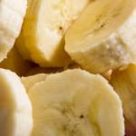 バナナは太る?痩せる?ダイエットするなら朝と夜どっち??
