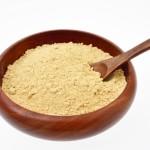 きな粉に含まれる栄養や効能!ダイエット効果もある?