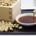 薄口醤油と濃口醤油の違いと特徴!料理での使い分け方は?