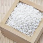 うるち米ともち米の違いとは?栄養やカロリー、日持ちするのはどっち??