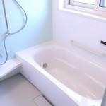 お風呂の水が逆流する原因!解決策と普段からできるお手入れは?