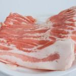 お肉が茶色や緑、黒に変色する原因!変色したお肉は食べても大丈夫なの?